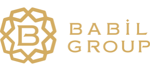 BABİL GROUP