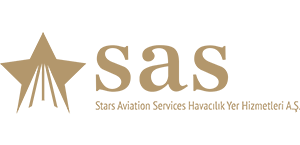 SAS AVIATION